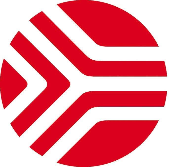 Logo Stadtwerke Osnabrück