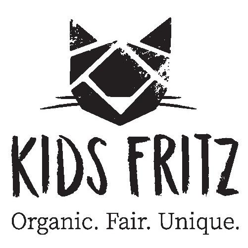 kids fritz logo
