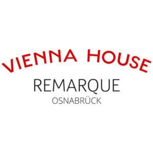 Vienna House Remarque