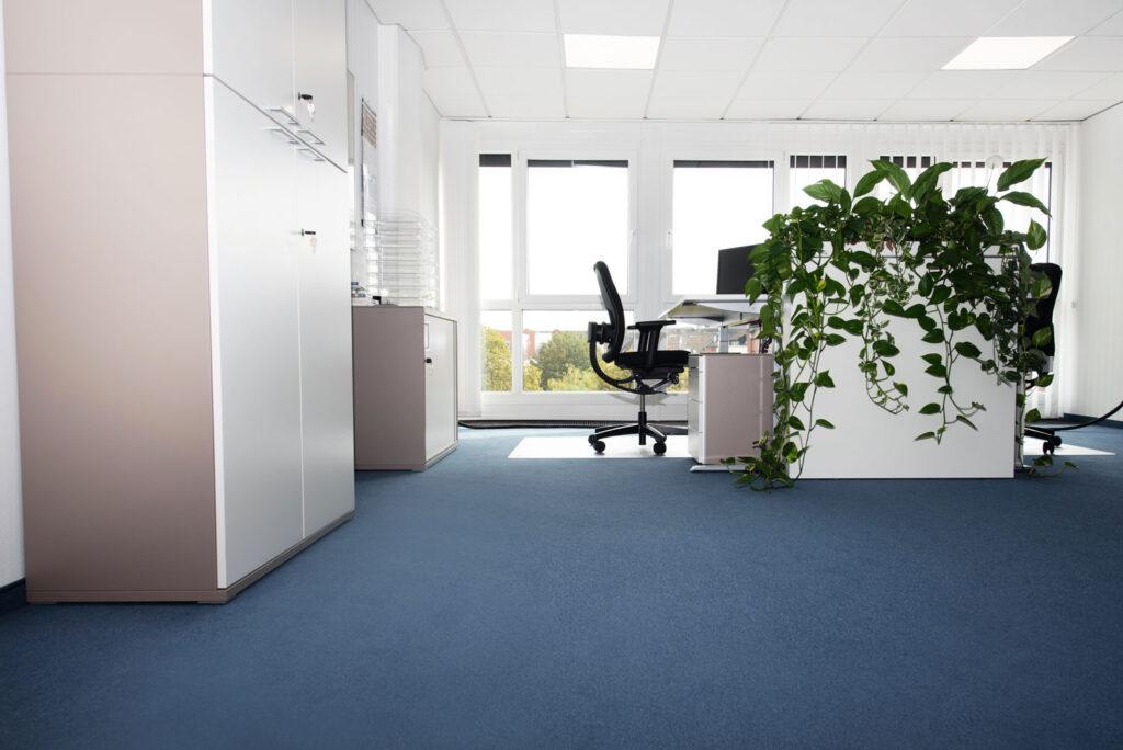 Naber Büro