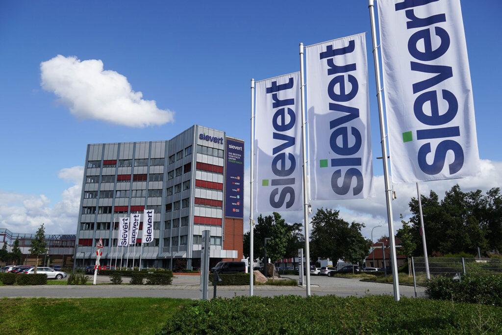 Sievert_Zentrale_OS_Sep2020-9-Bearbeitet