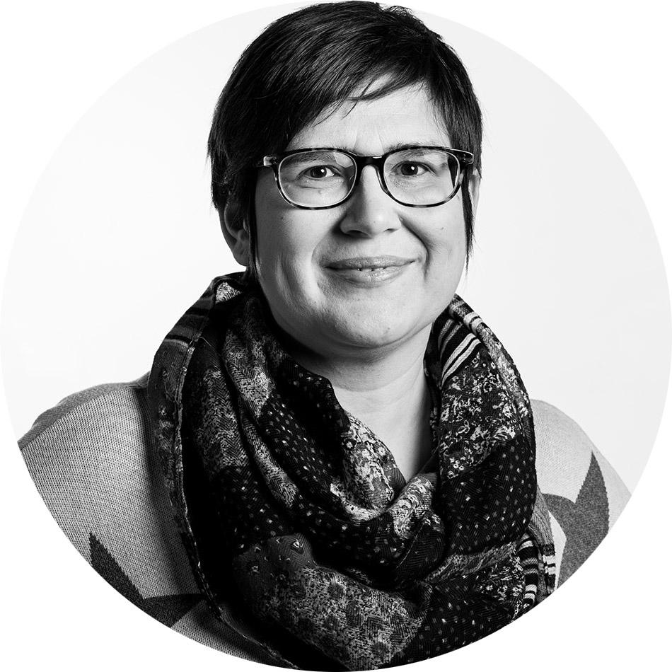 Vanessa Kristahn