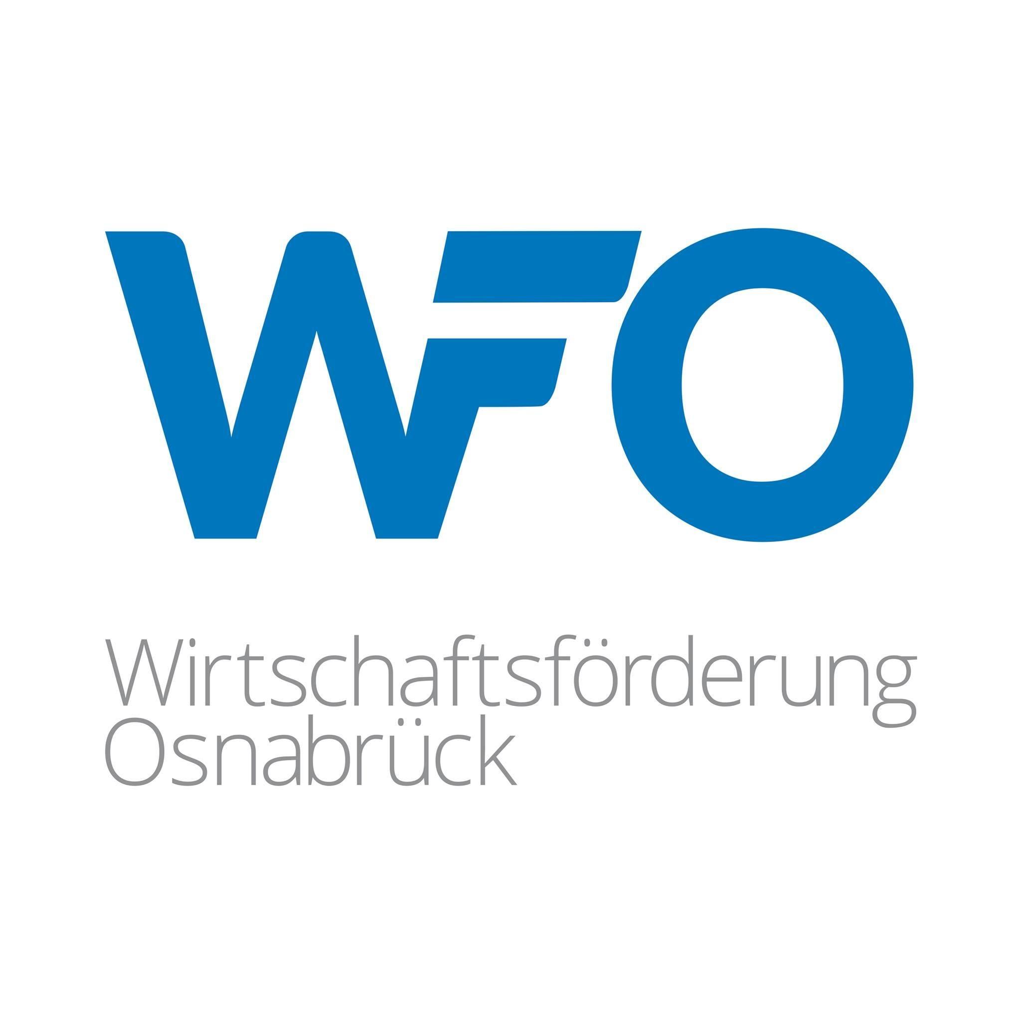 WFO Wirtschaftsförderung Osnabrück GmbH