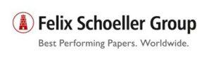 Felix-Schoeller-Logo-web_wide