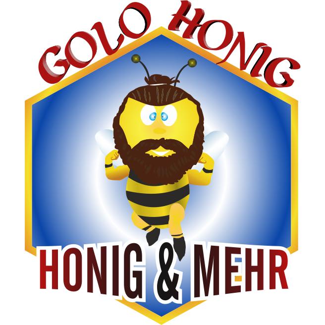 Golo Honig aus Osnabrück