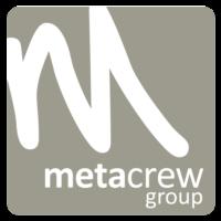 LOGO_metacrew