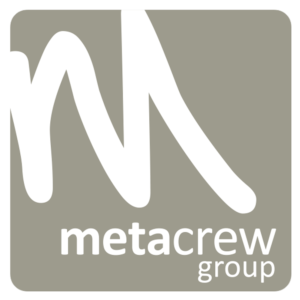 metacrew group GmbH