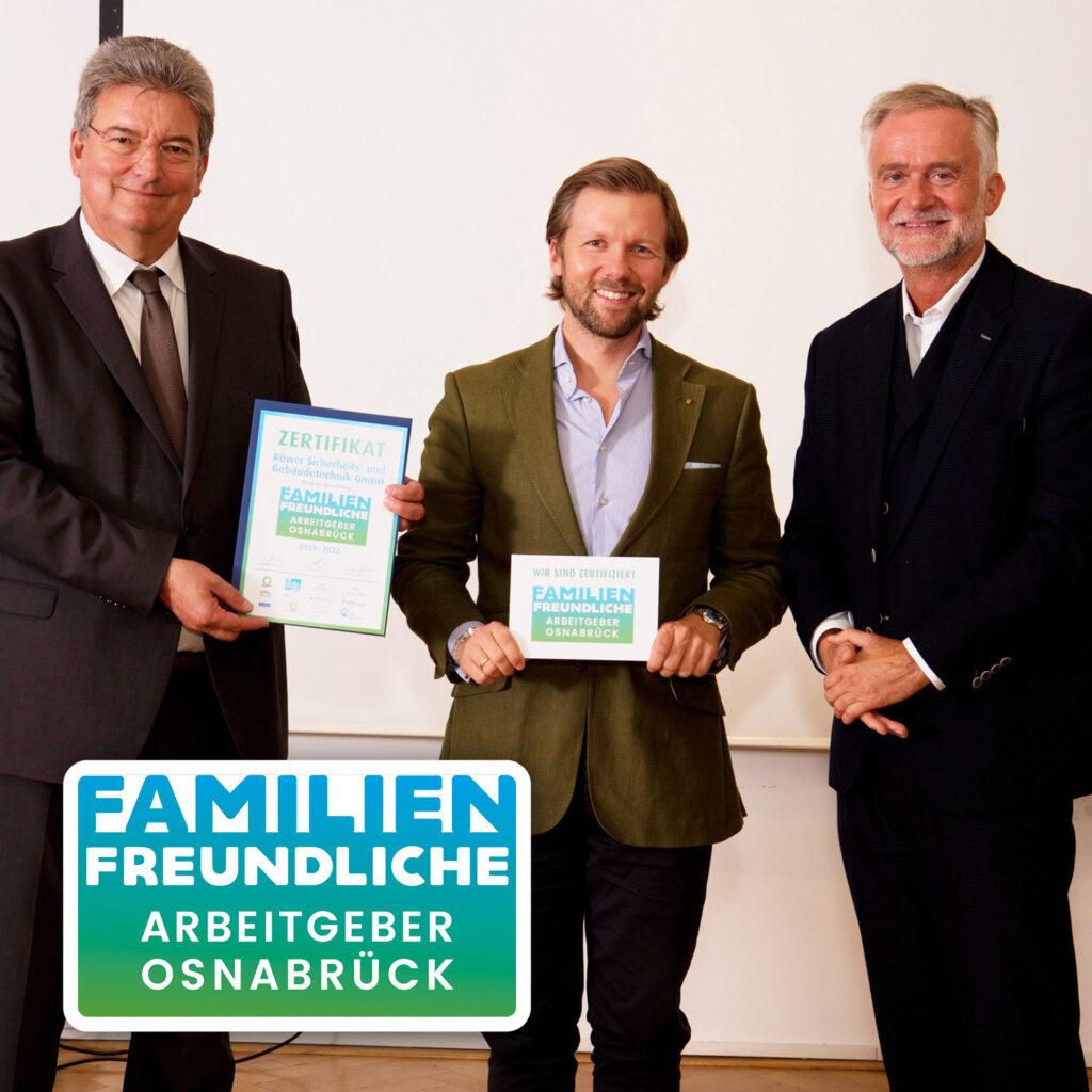Röwer Sicherheits- und Gebäudetechnik GmbH 002