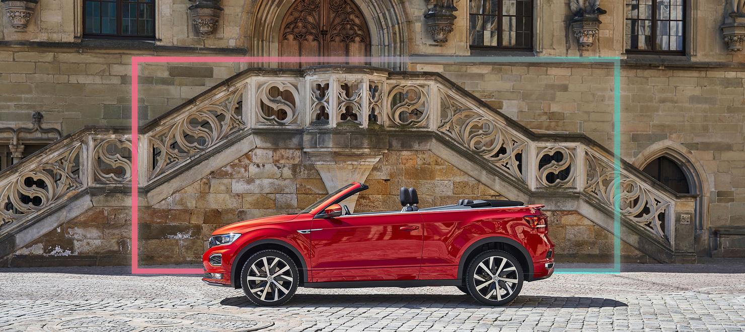 VW-Cabrio-Slider