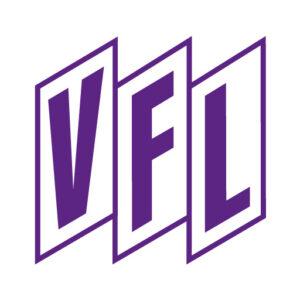 VfL-Raute_negativ