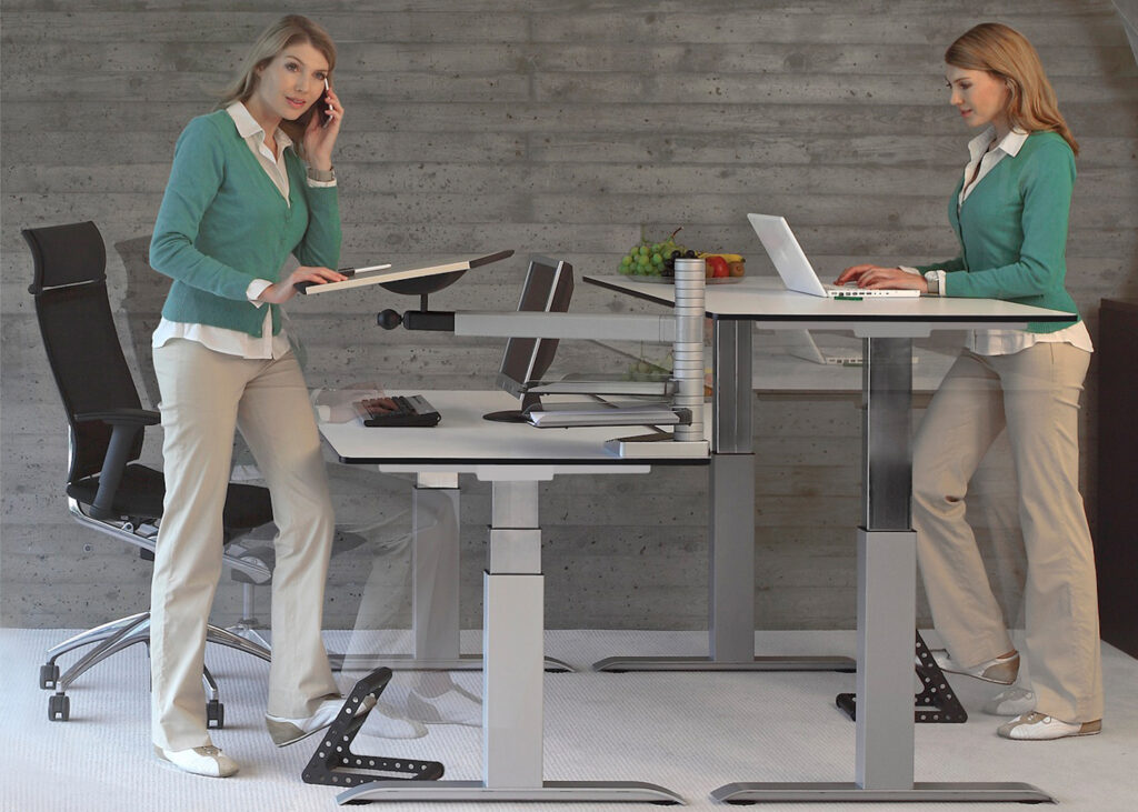 Sander office_plus