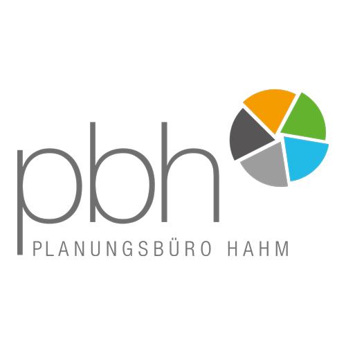 Planungsbüro Hahm GmbH