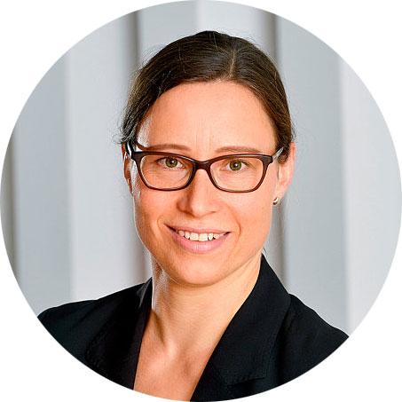 Anne-Dietrich