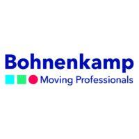 Bohnenkamp Logo quad