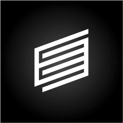 Logo Projekteins