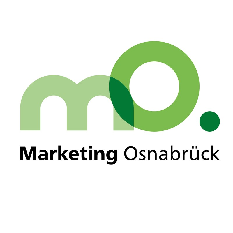 Marketing Osnabrück Logo