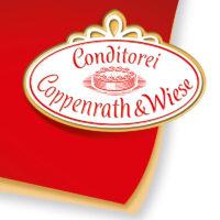 Logo-CoppenrathCW
