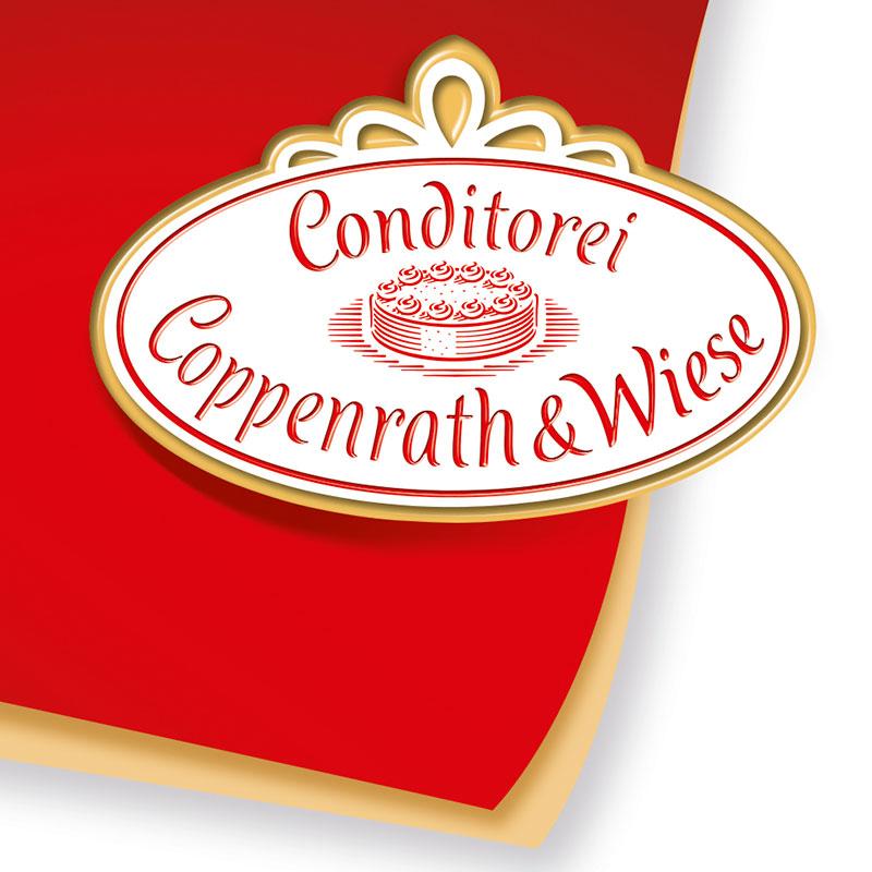 Conditorei Coppenrath & Wiese KG