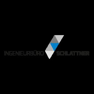 Ingenieurbüro Schlattner GmbH & Co. KG