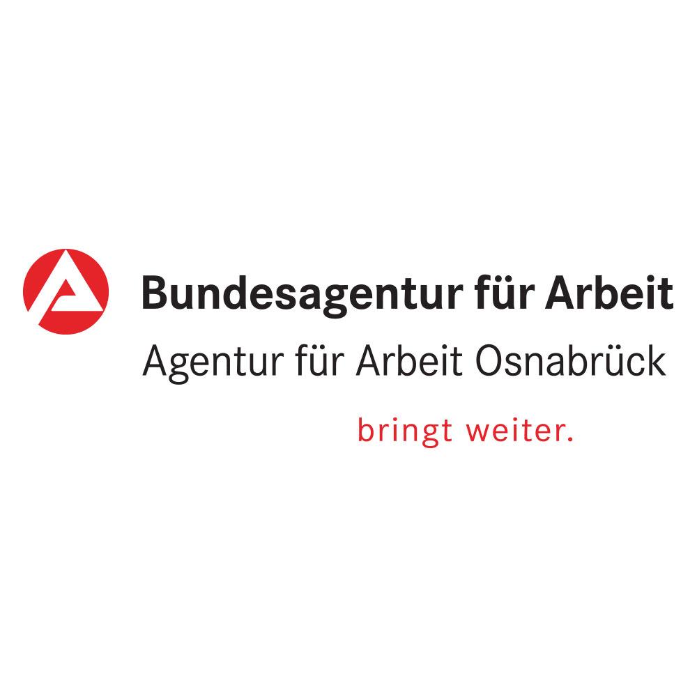 Agentur für Arbeit Osnabrück