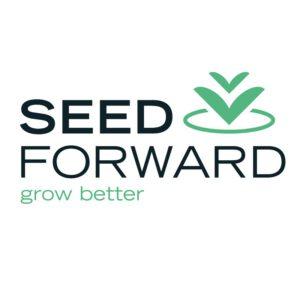 SeedForward GmbH
