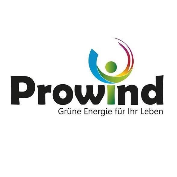 Prowind GmbH