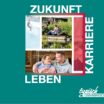 imagebroschüre cover