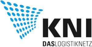 KNI Kompetenznetz Individuallogistik e.V.