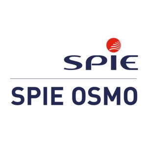 SPIE OSMO GmbH